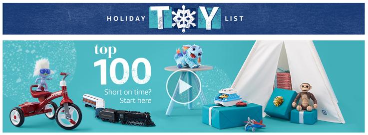 toys-top-100-list